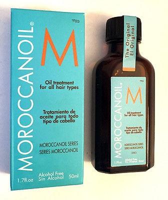 Moroccanoil-Oil-Treatment-Original-For-All-Hair