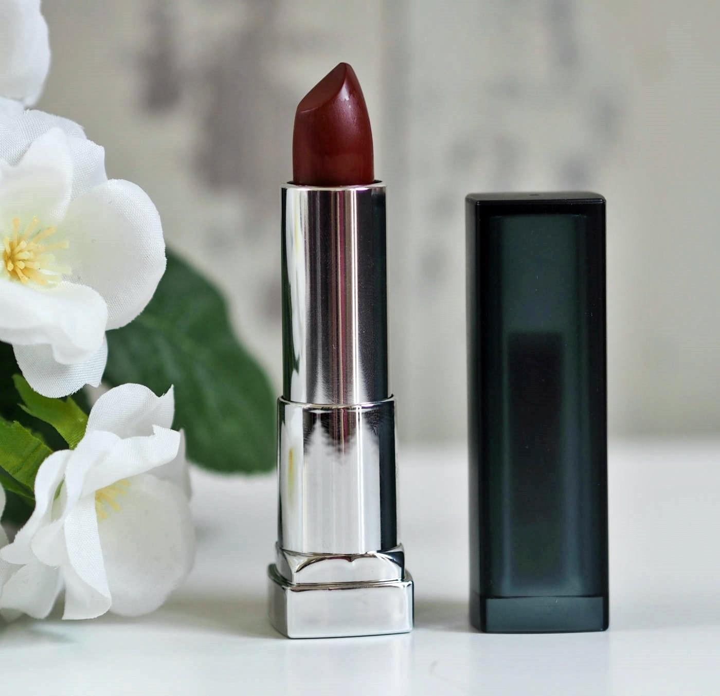 Maybelline-Matte-Lipstick24