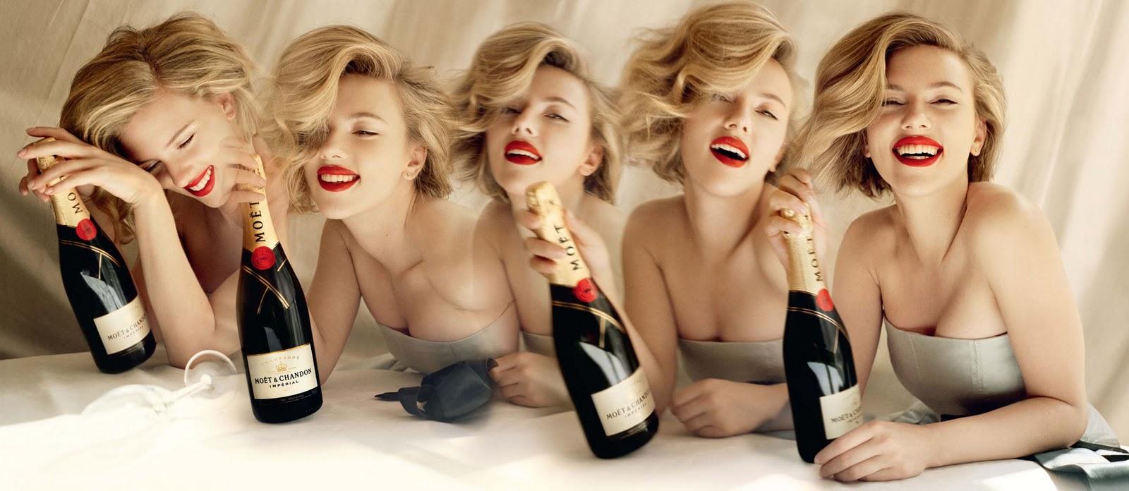 Scarlett-Johansson-11