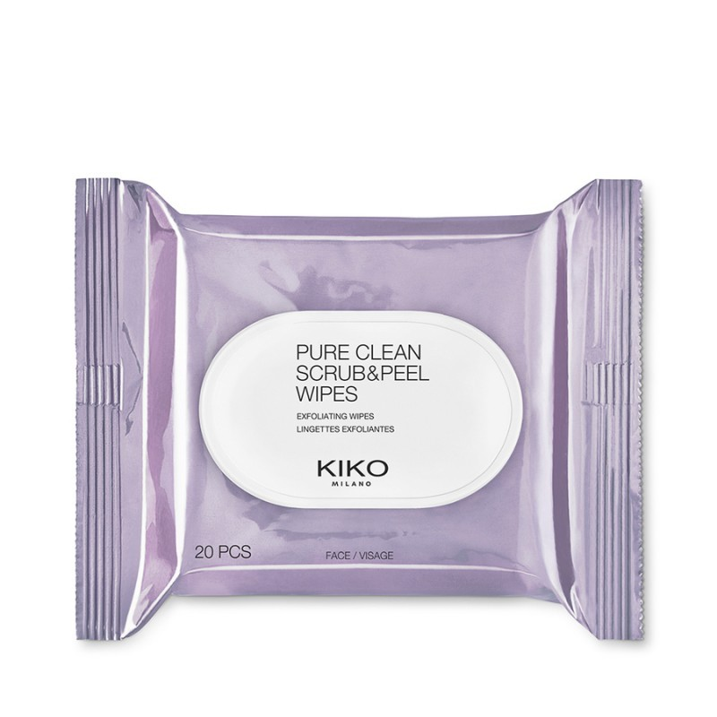 ochisshayusshie-salfetki-kiko-pure-clean-scrub-peel
