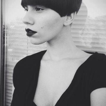 Марина Самойлова: «Я приложу все усилия для того, чтобы мои ученики стали настоящими профессионалами»