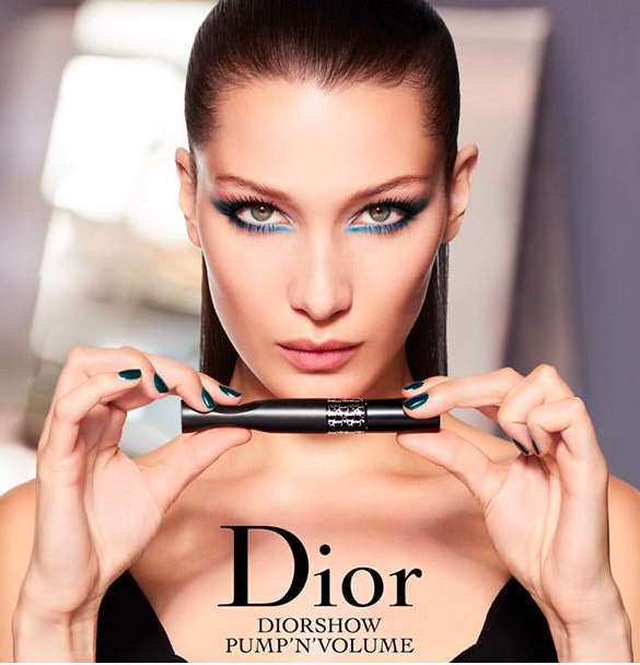 1489841064_Dior-Diorshow-Pump-N-Volu-1