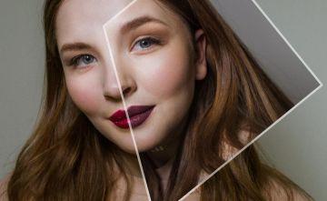 Люкс VS Масс-маркет: Академия тестирует косметику с разной ценой