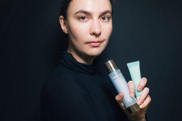 Полный порядок: Основательница Beauty Advisor Кристина Обломская о своем алгоритме ухода за кожей