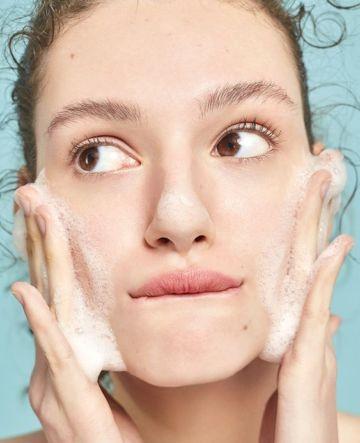 Никогда так не делай: ТОП-5 мифов по уходу за кожей